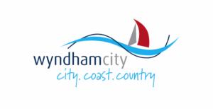 Corporate video production client- Wyndham City Council Logo