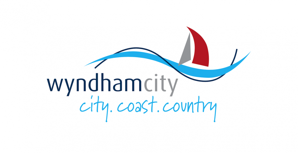 Video Production company - Client Logo Wyndham