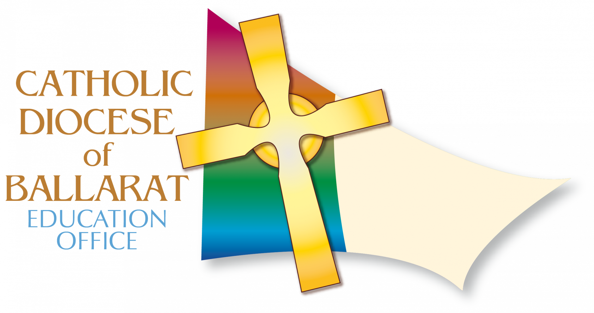 Logo-CathDioceseBrat_EdOff-colour