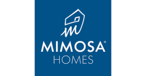 Corporate video production client- Mimosa Logo